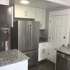 finished kitchen 4