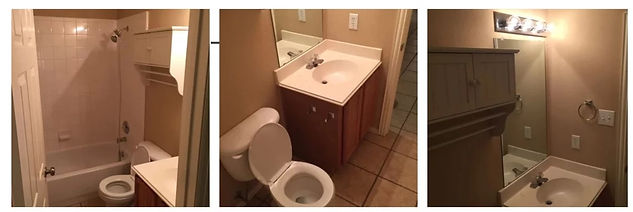 guest-bathroom-whole-house-remodel.jpg