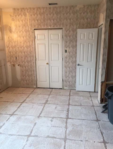 modern-bathroom-remodel (3).JPG