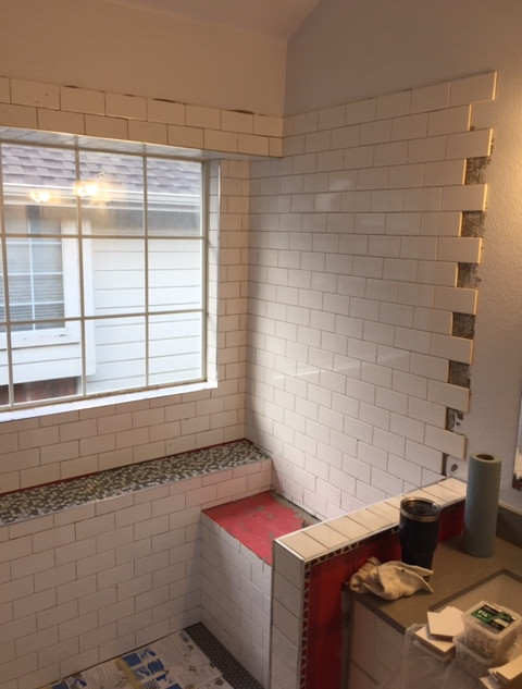 the-redoux-master-shower-remodel-shower-tub-conversion-31