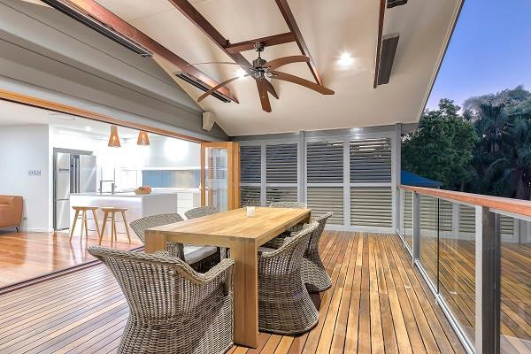 exterior-shutters-deck.jpg