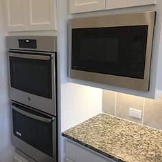 other kitchen renovations 18