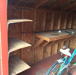 original shed 3