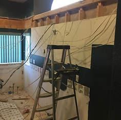 the-redoux-kitchen-renovation-demo-26