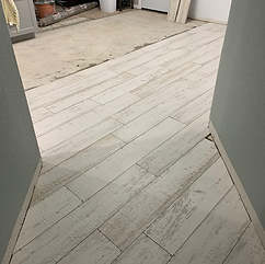 kitchen-tile-wood-look-white-washed (10)