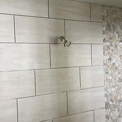 custom tile projects 50