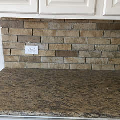 other kitchen renovations 5