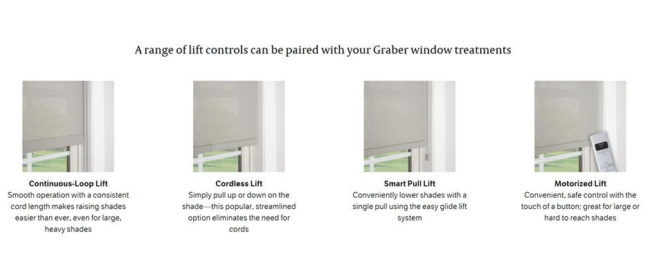 solar-roller-shade-safety-control-option