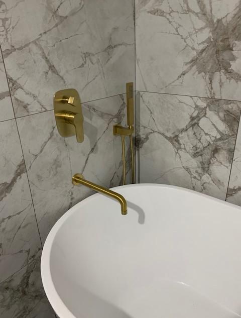 closet-to-bathroom-conversion (8).jpg