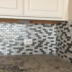 custom tile projects 28