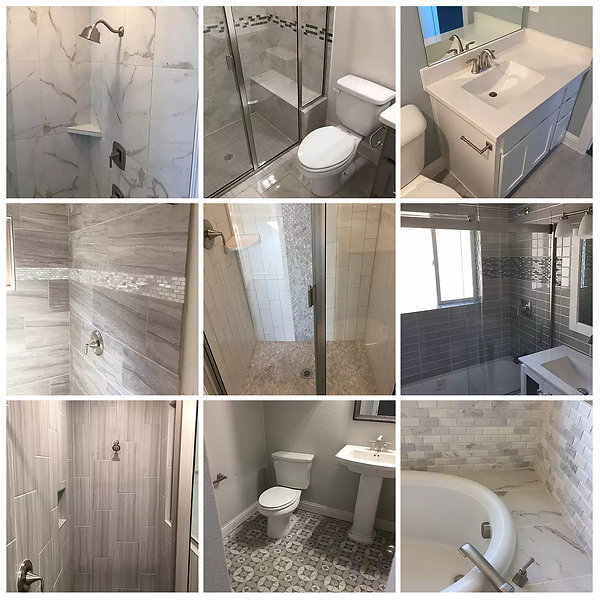 the-redoux-bathroom-remodeling-experts-r