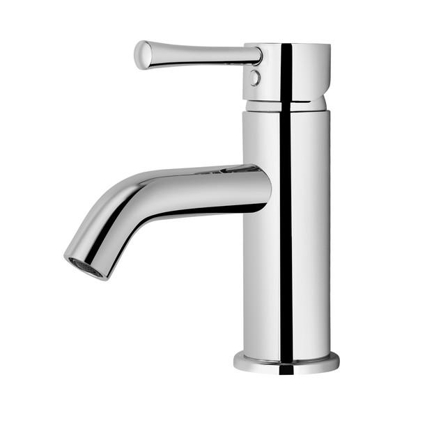 Single hole bathroom faucets (2).jpg