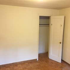 original doorway 5