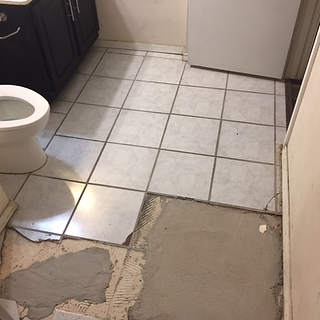 bathroom-remodel-dated-prior-damage (9).