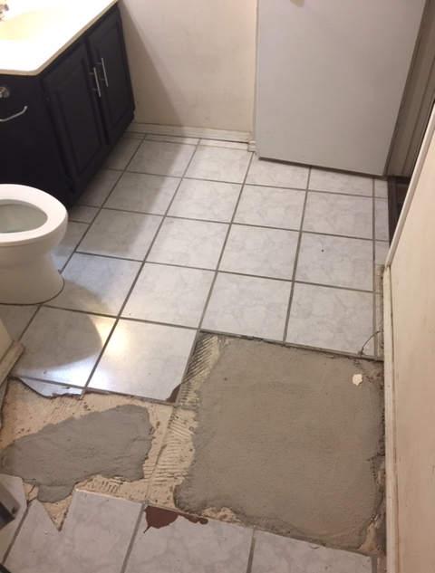 bathroom-remodel-dated-prior-damage (9).