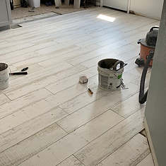 kitchen-tile-wood-look-white-washed (13)