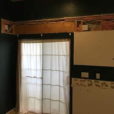 the-redoux-kitchen-renovation-demo-30