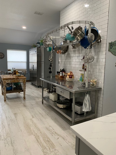 a-kitchen-dining-room-remodel-finals (5)