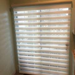 window treatments 13