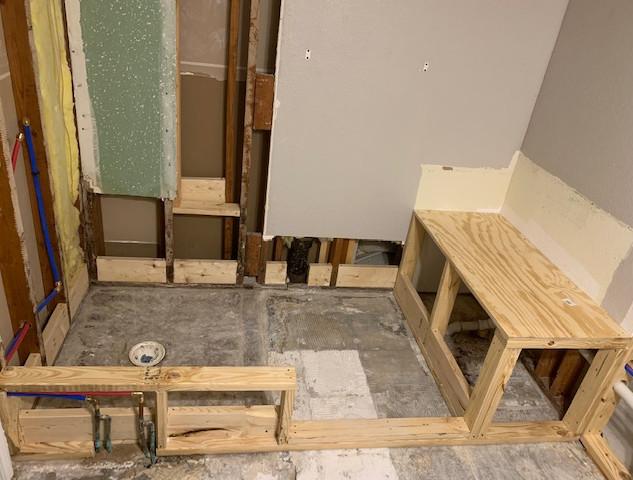 mid-century-modern-bathroom-renovation (