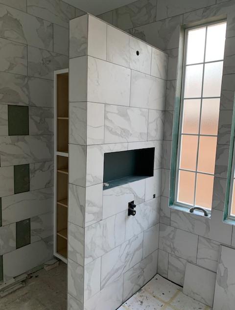 master-bath-tiling (3).JPG