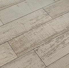 kitchen-tile-wood-look-white-washed (14)