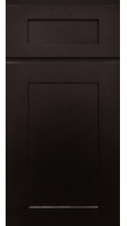 espresso-cabinets.jpg