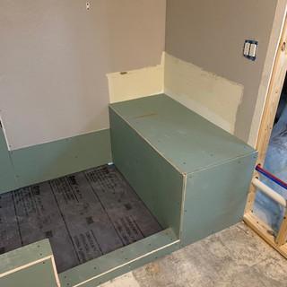 shower-and-bathroom-renovation-during-pr