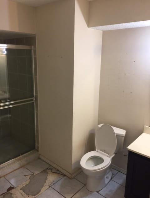 bathroom-remodel-dated-prior-damage (2).