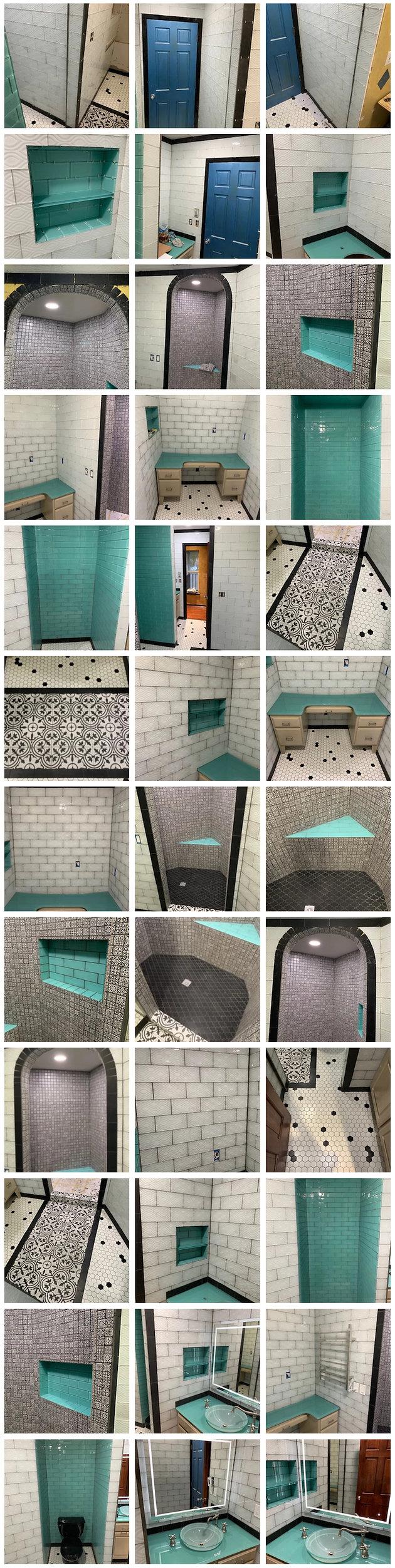 the-redoux-art-deco-revival-guest-bathro
