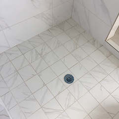 custom tile projects 17