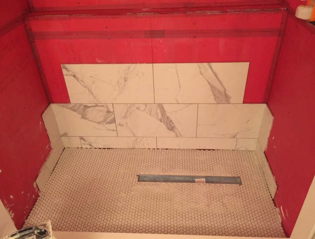 shower-tile (3).JPG