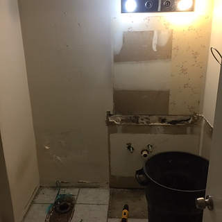 bathroom-remodel-dated-prior-damage (11)