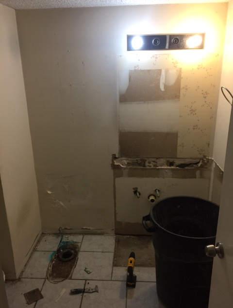 bathroom-remodel-dated-prior-damage (11)