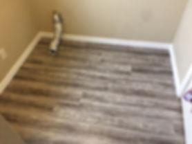 new flooring installed-2