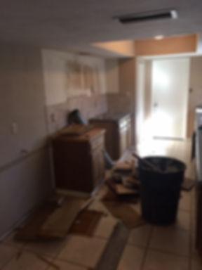 flooring-before-15