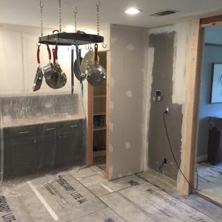 kitchen open concept-18