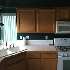 the-redoux-kitchen-renovation-demo-2