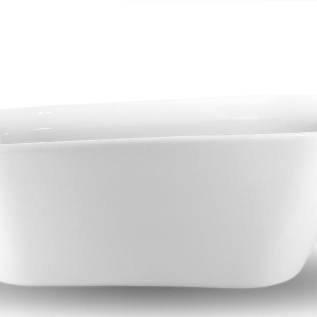 new freestanding tub and filler (2).JPG