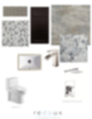 manley-master-bathroom-design.jpg