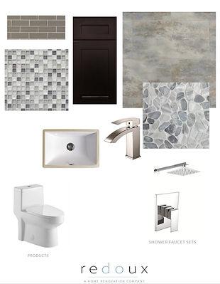 manley-master-bathroom-design.jpg