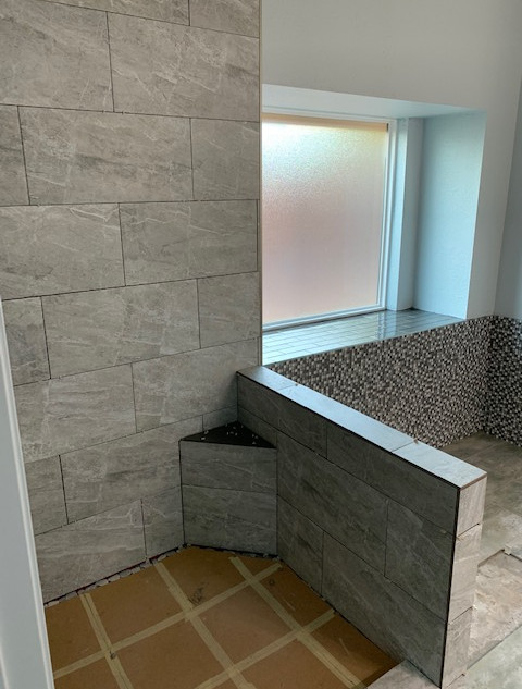 during-master-bathroom-remodel-2019 (8).