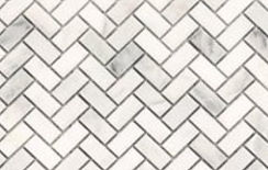 herringbone-tile-close-up.jpg
