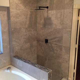 builder-grade-standard-bathroom-remodel-renovation-20