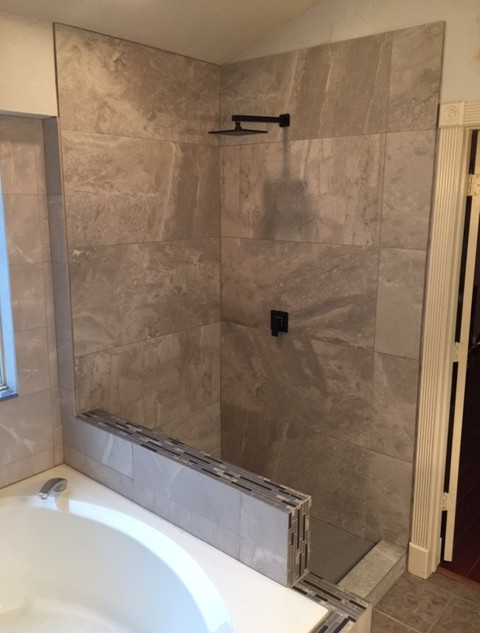 builder-grade-standard-bathroom-remodel-renovation-20