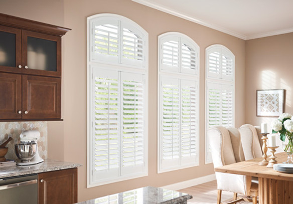 graber-wood-arched-shutters-shown-installed.jpg