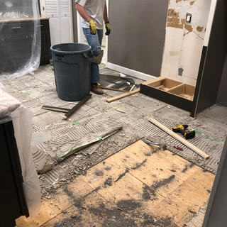 kitchen-open-concept-renovation (28).JPG