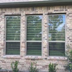 window treatments 9