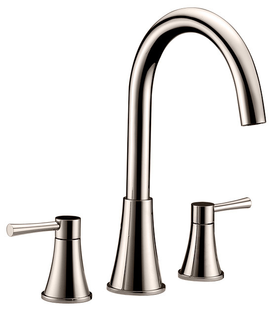 three-hole-faucets (5).jpg