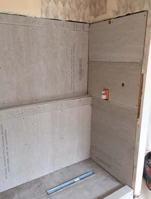 master-modern-bathroom-renovation (5).JP